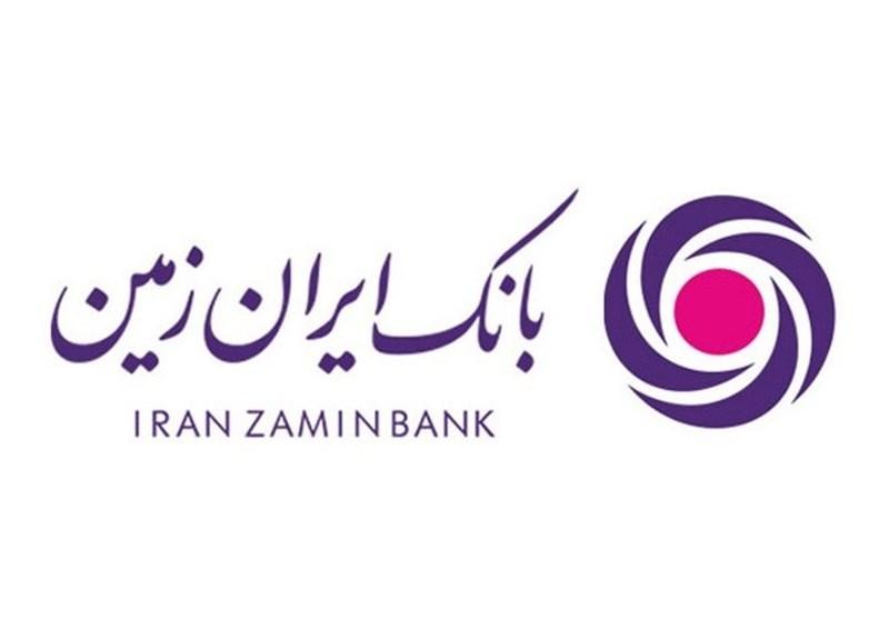 ایجاد تمایز در خدمات بانکی با اجرای بانکداری دیجیتال