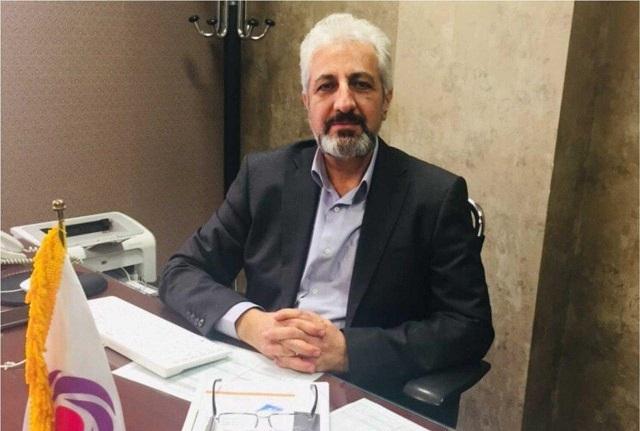 مدیر امور تحقیق و توسعه بانک ایران زمین: ارتقاء تجربه مشتریان از طریق باشگاه مشتریان ایران زمین