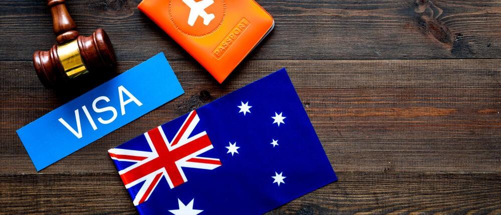 شرایط مهاجرت به استرالیا در سال 2021 چیست؟